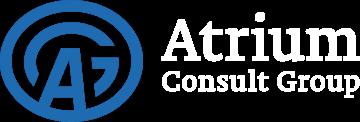 Atrium Consult Group